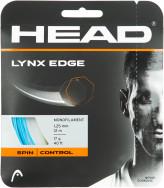 Струна Head Lynx Edge