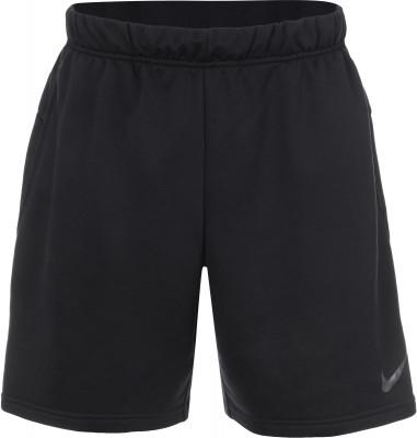 Купить со скидкой Шорты мужские Nike Dry, размер 54-56