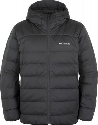 Куртка пуховая мужская Columbia Wrightson Peak II, размер 44-46