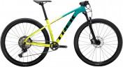Велосипед горный Trek X-Caliber 9 29
