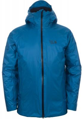 Куртка утепленная мужская Mountain Hardwear Quasar