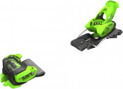 Крепления для горных лыж Head ATTACK 13 GW Brake; 110 mm