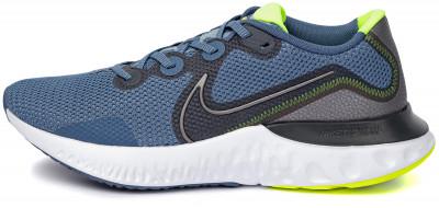 Кроссовки мужские Nike Renew Run, размер 46,5