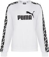 Джемпер женский Puma Amplified Crew