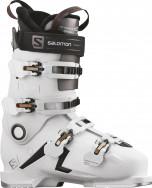 Ботинки горнолыжные женские Salomon S/PRO 90