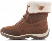 Ботинки утепленные женские Outventure