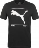 Футболка мужская Puma Nu-tility Graphic Tee