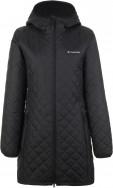 Куртка утепленная женская Columbia Dualistic