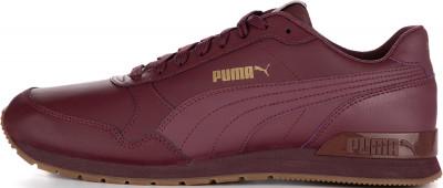 Кроссовки женские Puma ST Runner v2 Full, размер 37,5
