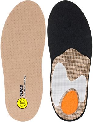 Стельки Sidas Custom Outdoor, размер 42-43