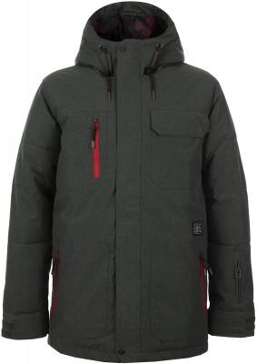 Купить со скидкой Куртка утепленная мужская Termit, размер 44