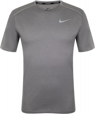 Футболка мужская Nike Dry Cool Miler, размер 52-54