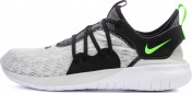 Кроссовки мужские Nike Flex Contact 3