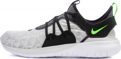 Кроссовки мужские Nike Flex Contact 3, размер 41