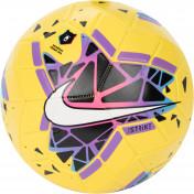 Мяч футбольный Nike Strike