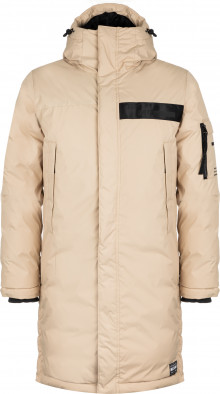 Куртка утепленная мужская Termit
