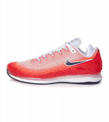 Кроссовки мужские Nike Nike Air Zoom Vapor X Knit, размер 41