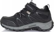 Ботинки для мальчиков Merrell Light Tech Ltr