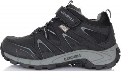 Ботинки для мальчиков Merrell Light Tech Ltr, размер 27
