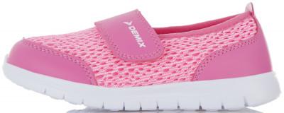 Кроссовки для девочек Demix Everyday, размер 29