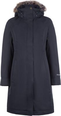 Куртка пуховая женская Marmot Chelsea, размер 50-52