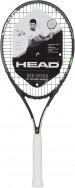 Ракетка для большого тенниса Head Geo Speed 27