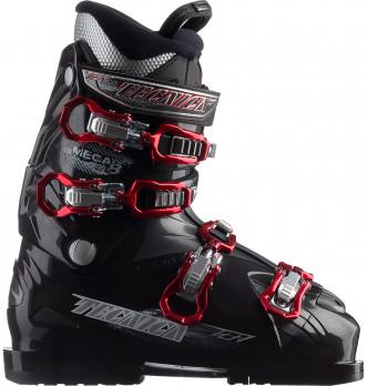 Ботинки горнолыжные Tecnica Mega+ 8