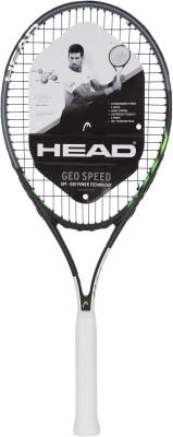 "Ракетка для большого тенниса Head Geo Speed 27"""