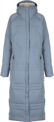 Куртка пуховая женская Columbia Ruby Falls, размер 42 фото