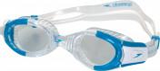 Очки для плавания детские Speedo Futura Biofuse Flexiseal