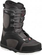 Сноубордические ботинки Head Rodeo
