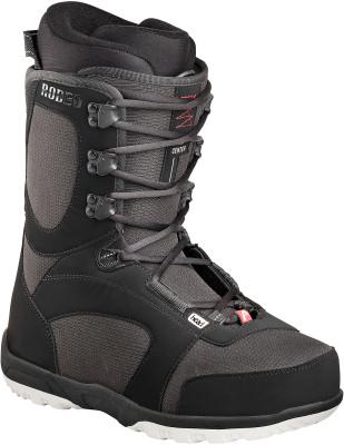 Сноубордические ботинки Head Rodeo, размер 39,5