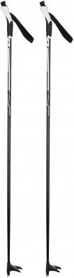 Палки для беговых лыж детские Nordway Active Jr