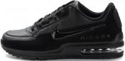 Кроссовки мужские Nike Air Max LTD 3