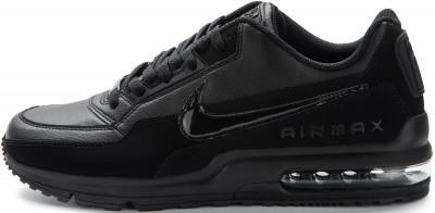 Кроссовки мужские Nike Air Max LTD 3, размер 41,5