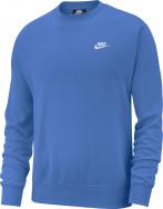 Свитшот мужской Nike Sportswear Club