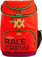 Рюкзак Volkl Race Backpack Team, 40 л