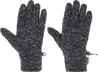 Перчатки мужские Columbia Spruce Grove