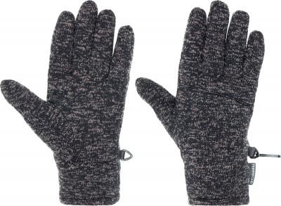 Перчатки мужские Columbia Spruce Grove, размер 8
