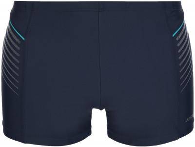 Купить со скидкой Плавки-шорты мужские Joss, размер 56