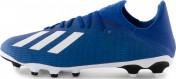 Бутсы мужские Adidas X 19.3 Mg