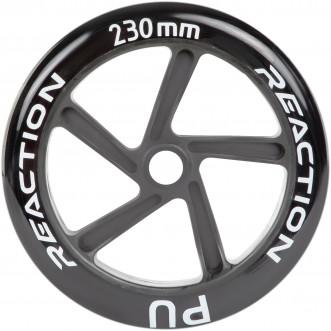 Колесо для самоката REACTION 230 мм
