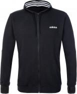 Толстовка мужская Adidas Motion Track