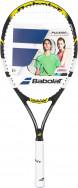 Ракетка для большого тенниса Babolat Pulsion Pro 27