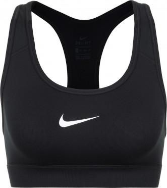 Бра Nike Victory Compression
