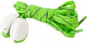 Шнурки светодиодные детские Тимсон