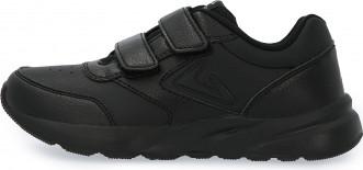 Кроссовки для мальчиков Demix Sport Pu