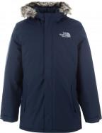 Куртка утепленная мужская The North Face Men's Zaneck