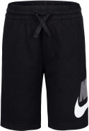 Шорты для мальчиков Nike Club