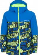 Куртка утепленная для мальчиков O'Neill Hubble